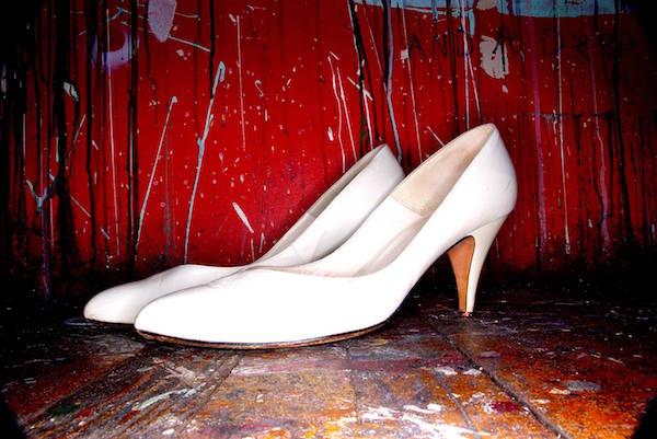 人気イタリア靴ブランド